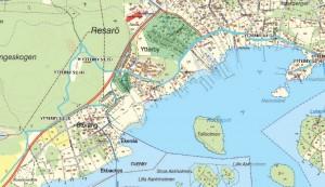 Karta_detalj_S1