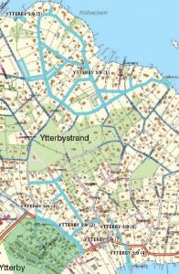 Karta_detalj_S9
